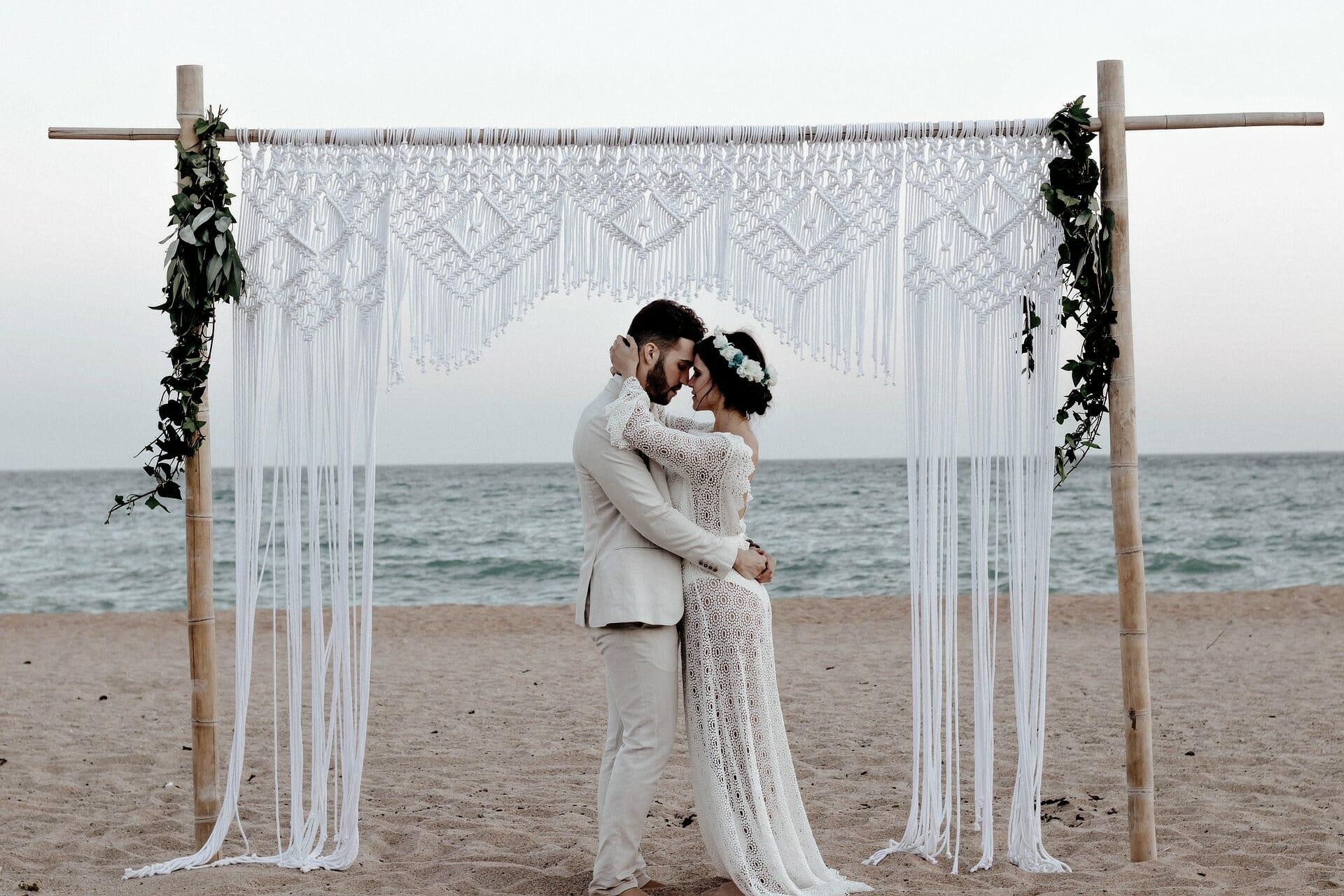 sosmisposo-sposi-spiaggia