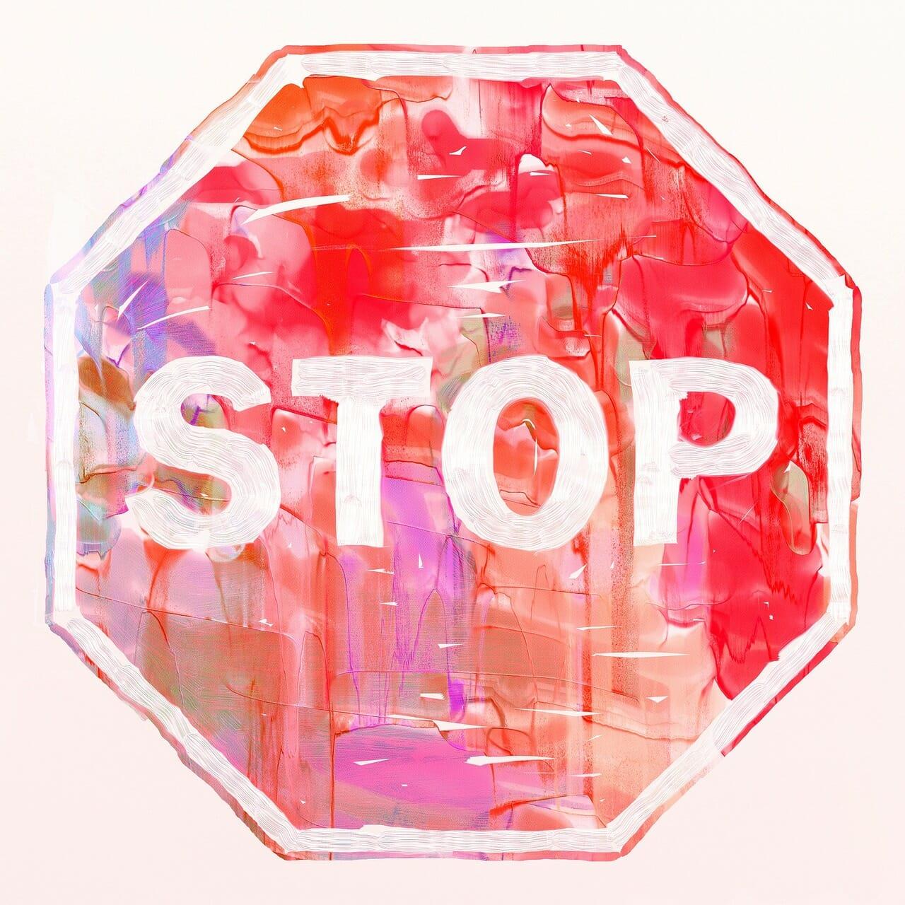 sosmisposo-cartello-stop